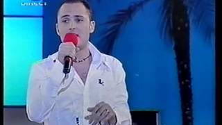 Stefan Ciobanu - Sunt Gata - Mamaia 2003