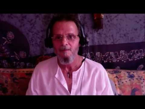 John Grenafege - There's No Such Thing as Spirituality - 10-05-2014