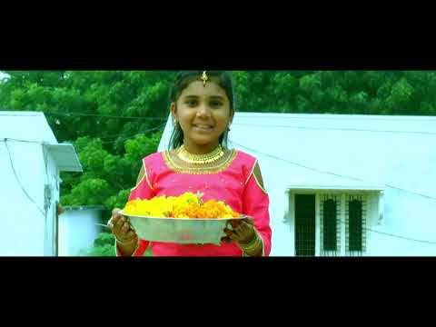 Bathukamma Song 2019 || Mothkur Panakabanda || #Bathukamma || VMR TV