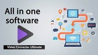 The Best all in One Software