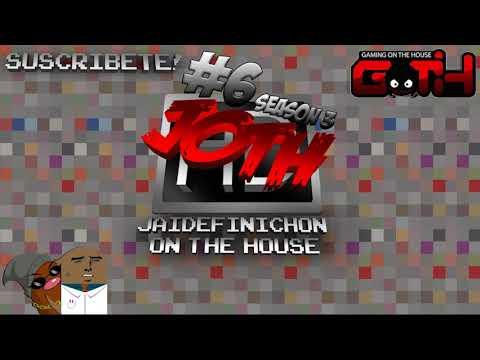EL PODCAST PENQUISTA! JOTH #6 Season 3 en Español - GOTH