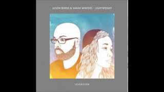 Jason Burns & Sarah Winters - Lightweight (Sandy Rivera Remix)