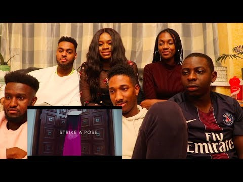 Tellaman - S.A.P Feat. Nasty_C & Da Les ( REACTION VIDEO ) || @Real_Tellaman @Nasty_CSA @2freshLES