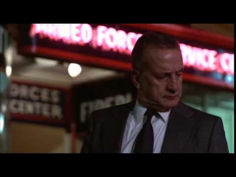 HARDCORE (1979) -Paul Schrader-- unofficial film trailer