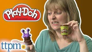 Play-Doh Poop Troop from Hasbro
