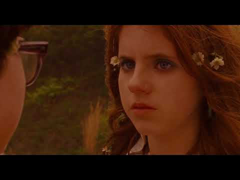 prima - moonrise kingdom from YouTube · Duration:  2 minutes 11 seconds