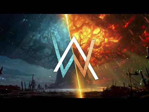 nightcore-|-pedro-capó,-farruko---calma-(alan-walker-remix)