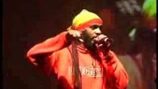 Osb Reggae Donn Sa Festival Morice Prt5