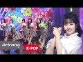 [Simply K-Pop] SHA SHA(샤샤) _ SHA SHA(샤샤) _ Ep.306 _ 040718