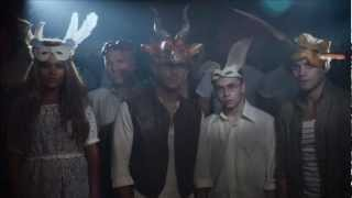 Hollyoaks Trailer - Enchanted Forest | premiered 21st May 2012