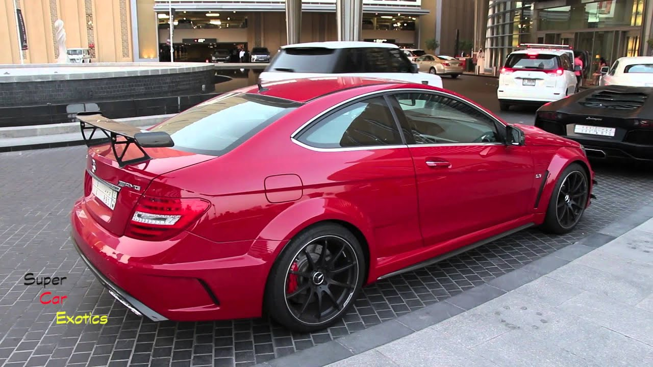 Mercedes C63 Amg 0 60 All New Car Release Date 2019 2020