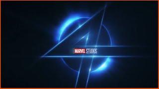 New Disney Mcu Sw Shows Logos