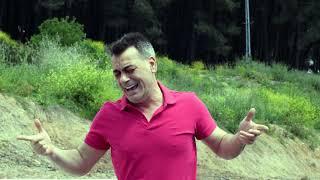 Recebim - Vur Beni '2020' (Video) Resimi