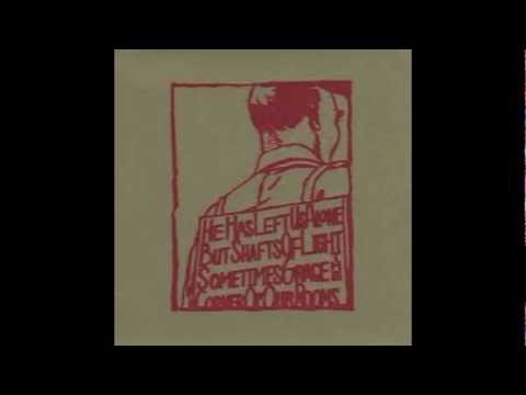 A Silver Mt. Zion - He Has Left Us Alone but Shafts of Light...  [FULL ALBUM]