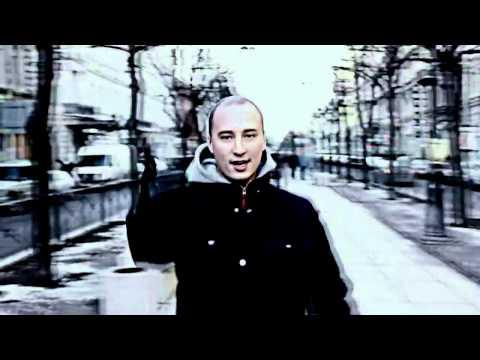 ТЕКСТ ЗЛОЙ РЭП. Слушать Twin VI & Franky Freak - Особое Положение СПб-злой рэп (2010)