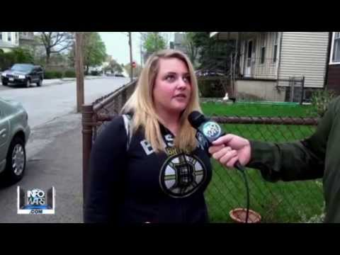 The truth about 'voluntary compliance' in Watertown, MA