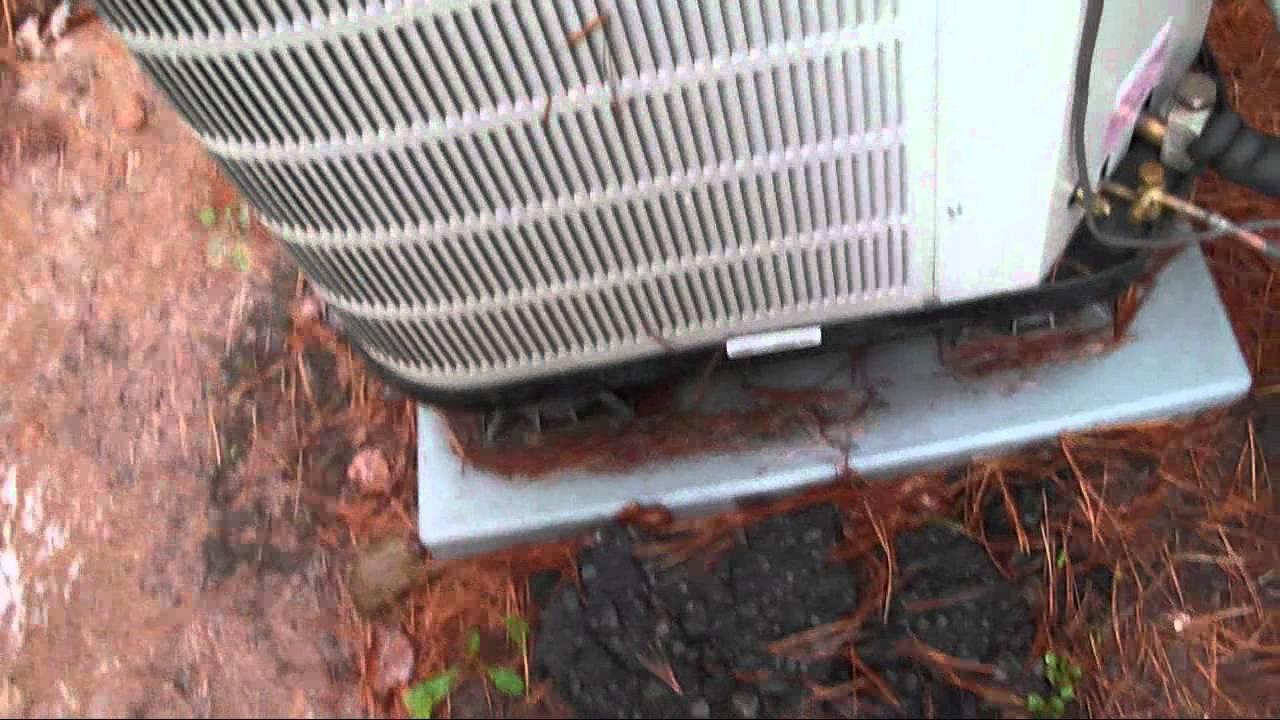 Nordyne Heat Pump Wiring Diagrams Caroldoey