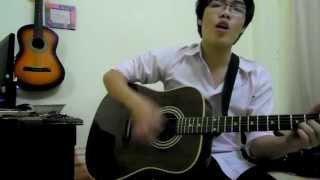 Thế thôi - Acoustic cover