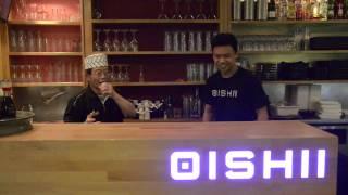 Oishii Aachen