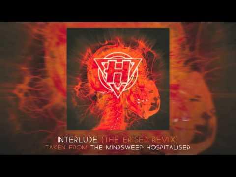 Клип Enter Shikari - Interlude (The Erised Remix)