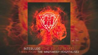 Enter Shikari - Interlude (The Erised Remix)