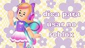 400 Robux Roblox Exe455 Free Robux Exe Youtube
