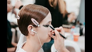 Dior Show Haute Couture Pt. 2