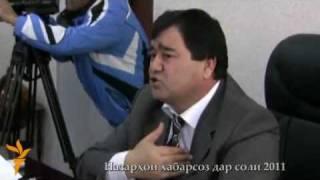 Суханҳои хабарсози соли 2011.flv
