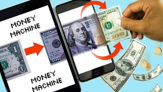 10 Ways to Make $100 FAST without WORKING for anyone! NataliesOutlet