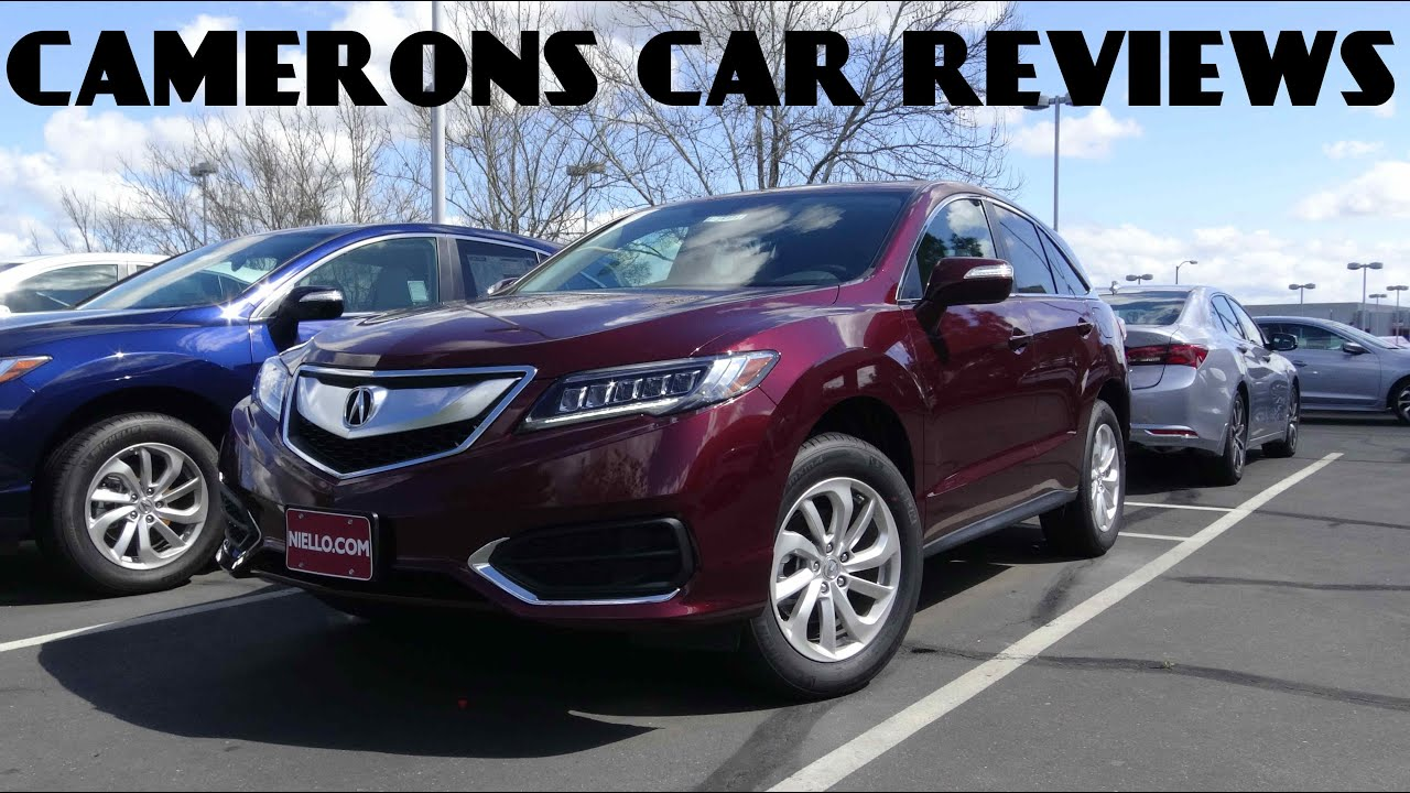 reviews mail and drive globe review acura new you sit with rdx back enjoy can cars the