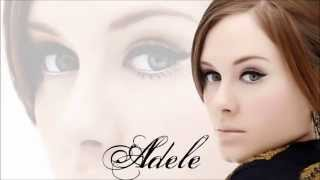 Adele   Rolling In The Deep dubstep remix by flavor'dou