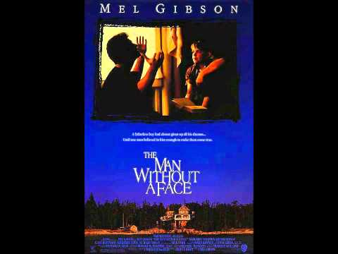 08 - The Merchant Of Venice - James Horner - The Man Without A Face