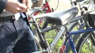 Ciclovías danesas: un boleto a la buena salud