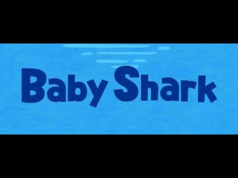 baby-shark-song-+-rebecca-black-friday-mashup-remix