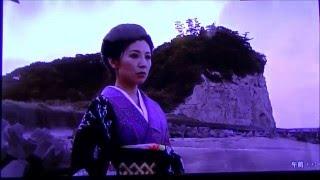 「黒髪三味線」   矢沢美津子          [ENKA SONG OF  JAPAN]