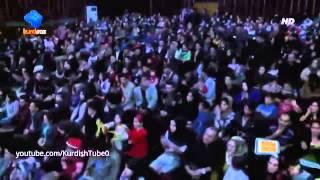 aram shaida 2016 bazmi bazm