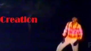 Rathirikku Konjam Oothikiren-ராத்திரிக்குகொஞ்சம்ஊத்திக்கிறேன்-Vijayakanth, Radhika,Love Sad H D Song