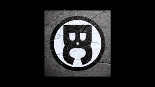 Seta, DJ Silly Kid, Max Star, Laz, Populus - These Days (Prod DJ Hoppa)