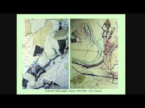 "Joseph Disponzio, "" On the Theoretical and Practical Development of Landscape Architecture"""