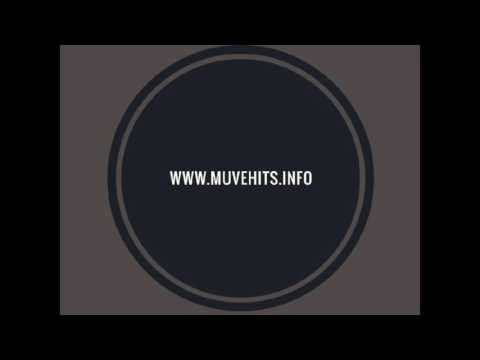 Lilin Herlina - Derita Tiada Akhir (Audio by MuveHits.Info)