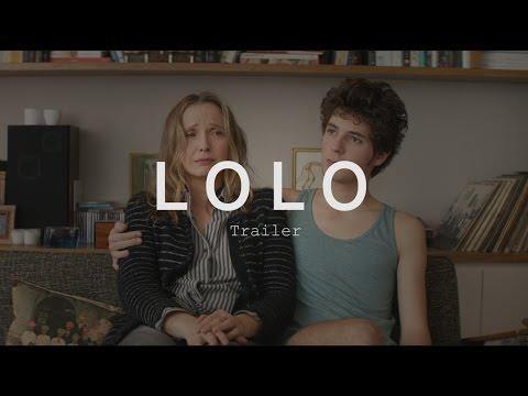 Lolo / 2015