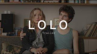 LOLO Trailer | Festival 2015