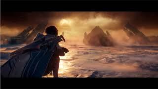 Destiny 2 Expansion 2: Warmind Reveal Stream
