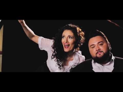 IMA NESTO U TOME - DORIS DRAGOVIC & JACQUES HOUDEK (OFFICIAL VIDEO HD)