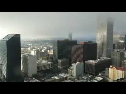 crazy-clouds-move-over-new-orleans-as-cold-front-arrives-jan-16-2017