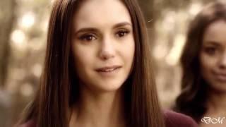 "Дневники вампира (финал) - ""Прощай"""