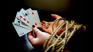 Почему православие запрещает играть в карты карты играть в нарды онлайн бесплатно