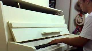 Chopin - Grande Valse Brillante op. 18