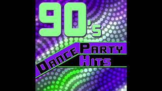 90s Best Dance Party Hits Vol 01