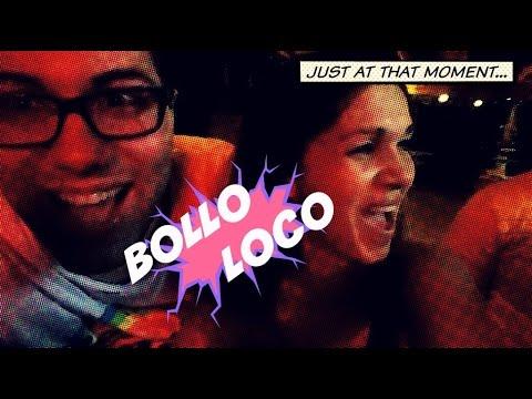 Bollo Loco